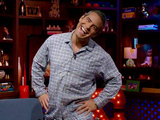 andy-cohen-hurricane-wwhl