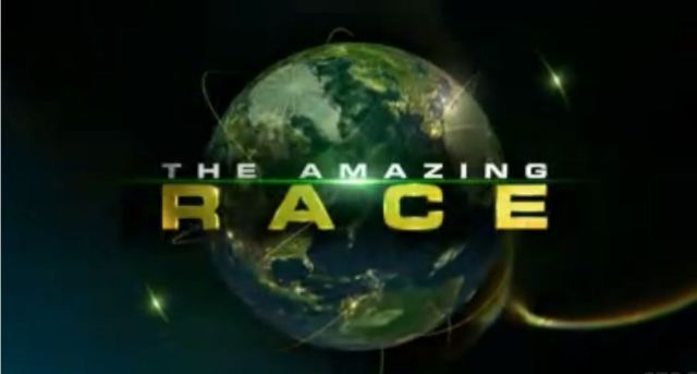 theamazingracelogo