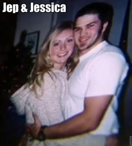ddJep and Jess