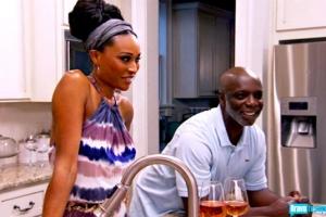 real-housewives-of-atlanta-season-5-gallery-episode-505-08