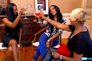 real-housewives-of-atlanta-season-5-gallery-episode-505-17