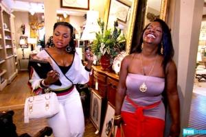 real-housewives-of-atlanta-season-5-gallery-episode-505-20