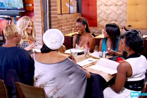 real-housewives-of-atlanta-season-5-gallery-episode-505-24