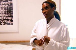real-housewives-of-atlanta-season-5-gallery-episode-508-03