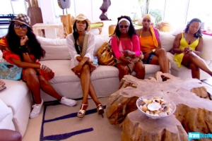 real-housewives-of-atlanta-season-5-gallery-episode-508-07