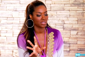 real-housewives-of-atlanta-season-5-gallery-episode-508-08
