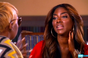 real-housewives-of-atlanta-season-5-gallery-episode-509-01