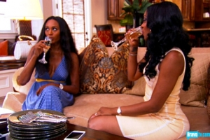 real-housewives-of-atlanta-season-5-gallery-episode-509-03