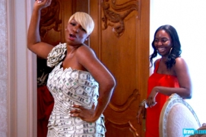 real-housewives-of-atlanta-season-5-gallery-episode-509-20