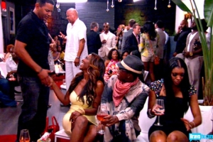 real-housewives-of-atlanta-season-5-gallery-episode-509-24