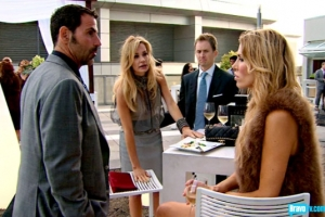 real-housewives-of-beverly-hills-seeason-3-gallery-episode-307-01