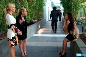 real-housewives-of-beverly-hills-seeason-3-gallery-episode-307-02