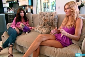 real-housewives-of-beverly-hills-seeason-3-gallery-episode-307-16
