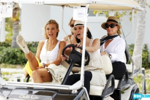 real-housewives-of-miami-season-2-gallery-bimini-01