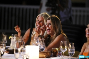 real-housewives-of-miami-season-2-gallery-bimini-11