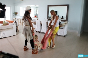 real-housewives-of-miami-season-2-gallery-bimini-23