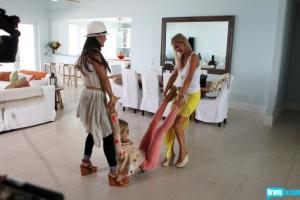 real-housewives-of-miami-season-2-gallery-bimini-23