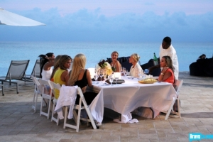real-housewives-of-miami-season-2-gallery-bimini-33