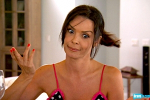 real-housewives-of-miami-season-2-gallery-episode-214-04
