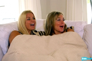 real-housewives-of-miami-season-2-gallery-episode-214-06
