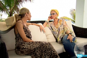 real-housewives-of-miami-season-2-gallery-episode-214-07