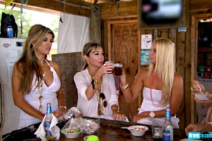 real-housewives-of-miami-season-2-gallery-episode-214-10