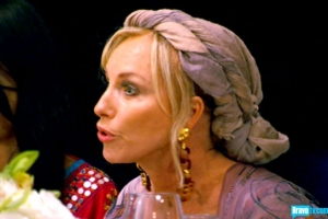 real-housewives-of-miami-season-2-gallery-episode-214-21