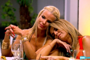 real-housewives-of-miami-season-2-gallery-episode-214-23
