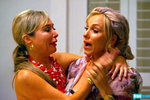 real-housewives-of-miami-season-2-gallery-episode-214-29