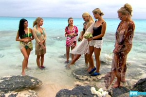 real-housewives-of-miami-season-2-gallery-episode-215-07
