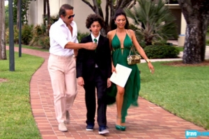 real-housewives-of-miami-season-2-gallery-episode-215-09