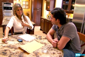 real-housewives-of-miami-season-2-gallery-episode-215-16