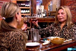 real-housewives-of-miami-season-2-gallery-episode-215-20