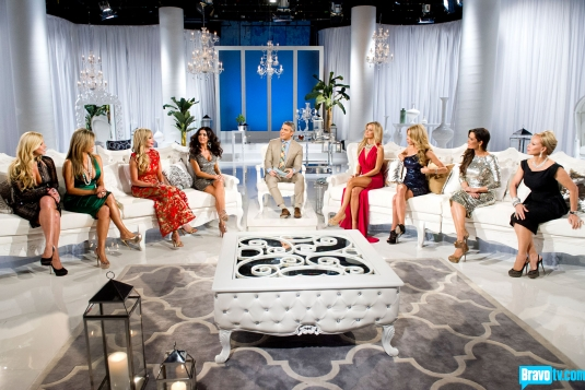 real-housewives-of-miami-season-2-reunion-preview-01