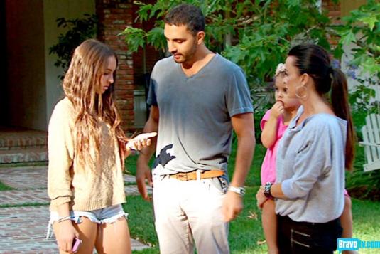 Venezuela es un pais desarrollado o subdesarrollado yahoo dating