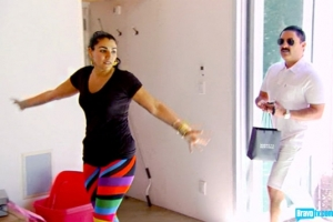 shahs-of-sunset-season-2-gallery-episode-201-01