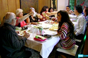 shahs-of-sunset-season-2-gallery-episode-201-11