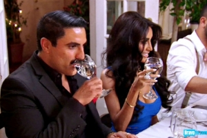shahs-of-sunset-season-2-gallery-episode-201-30