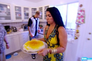 shahs-of-sunset-season-2-gallery-episode-202-03