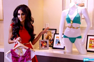 shahs-of-sunset-season-2-gallery-episode-202-08