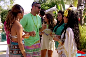 shahs-of-sunset-season-2-gallery-episode-202-27