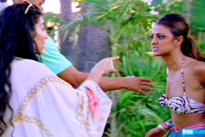 shahs-of-sunset-season-2-gallery-episode-202-29