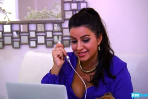 shahs-of-sunset-season-2-gallery-episode-205-03