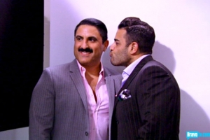 shahs-of-sunset-season-2-gallery-episode-205-07