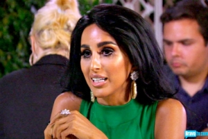 shahs-of-sunset-season-2-gallery-episode-205-13