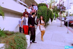 shahs-of-sunset-season-2-gallery-episode-205-19