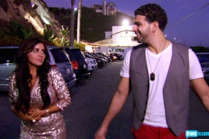shahs-of-sunset-season-2-gallery-episode-205-22