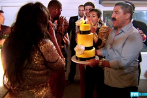shahs-of-sunset-season-2-gallery-episode-205-26