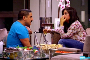 shahs-of-sunset-season-2-gallery-episode-205-30