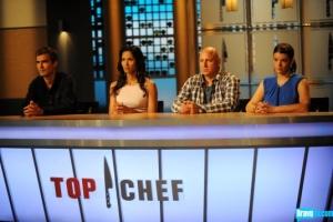top-chef-season-10-gallery-episode-1005-20